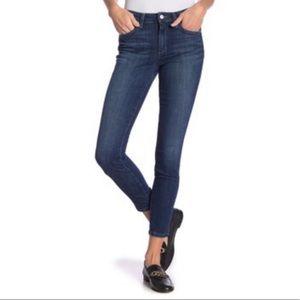 Joe's Jeans straight leg denim